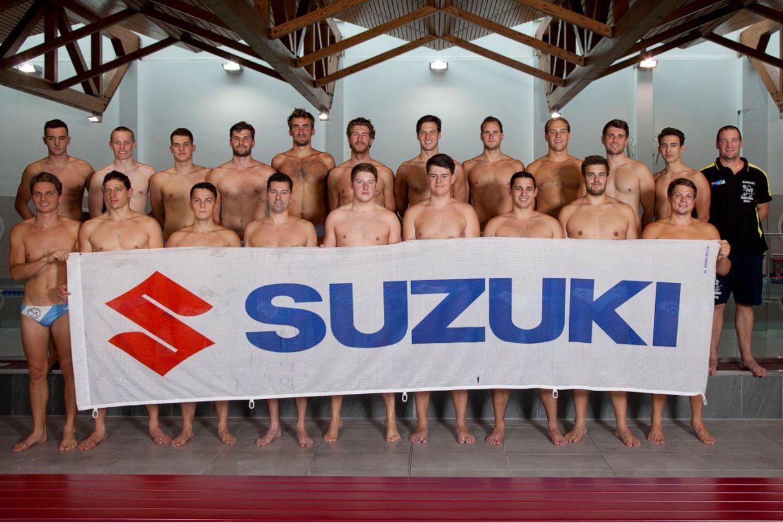 Team der Saison 2015/16