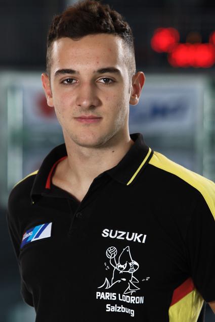 Filip Kisic